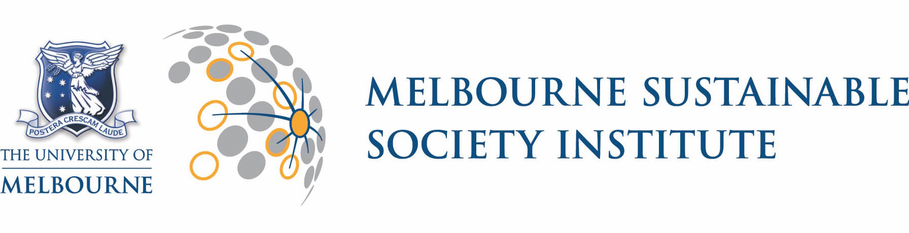 Melbourne Sustainable Society Institute